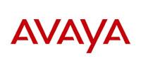 RedVeu, Avaya