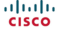 Cisco, unified communications, UC, VoIP, telephony, training, 3300, MiCloud, IP office, Nortel, CS1K, Microsoft Lync, Skype, cisco, cucm, hybrid, Nortel blue, avaya blue, avaya red, bcm, BT wholesale, gamma, phone, mobile, norstar, evergreen, isdn, pstn,