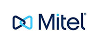 Mitel. unified communications, UC, VoIP, telephony, training, 3300, MiCloud, IP office, Nortel, CS1K, Microsoft Lync, Skype, cisco, cucm, hybrid, Nortel blue, avaya blue, avaya red, bcm, BT wholesale, gamma, phone, mobile, norstar, evergreen, isdn, pstn,