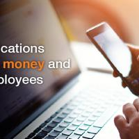Save Money With Cloud Communications